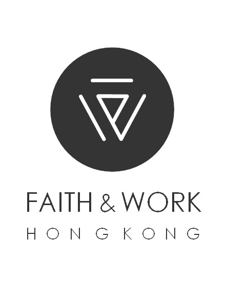 Faith & Work Hong Kong