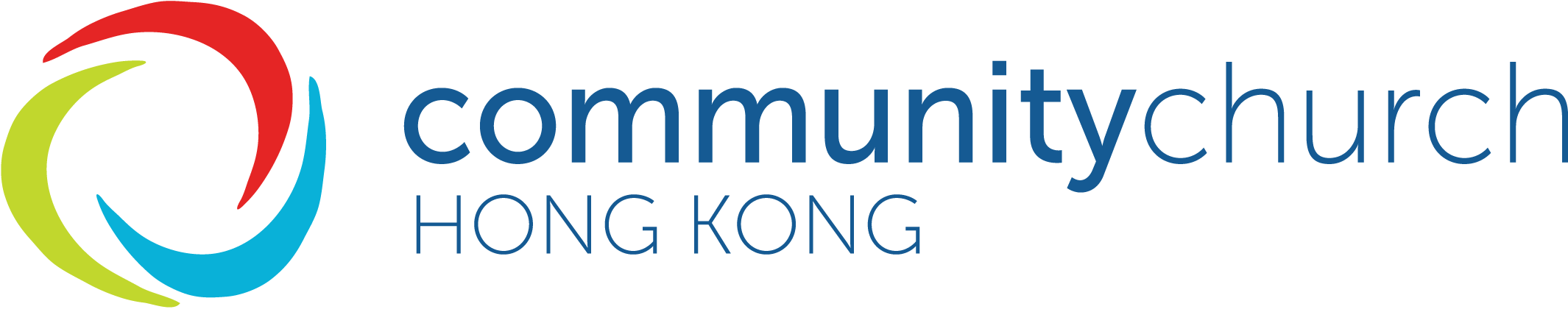 Community Church Hong Kong